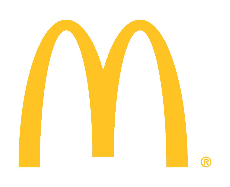 McDonald's Malaysia M Bug Logo Working Files-01