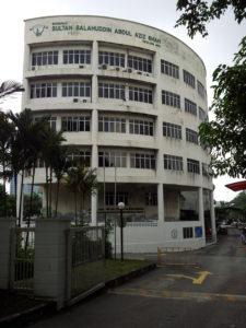 bangunan-sultan-salahuddin-abdul-aziz-shah