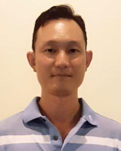 Teoh Jay Jay | Ronald McDonald House Charities