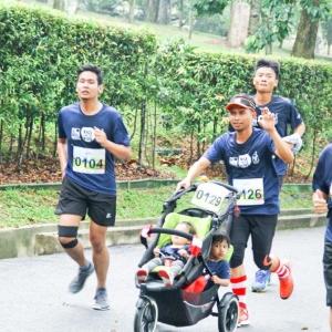 Jogging-w-Strollers