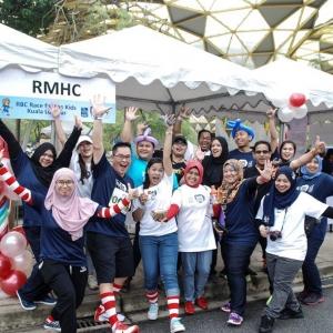 RBC-Rftk-RMHC-Tent