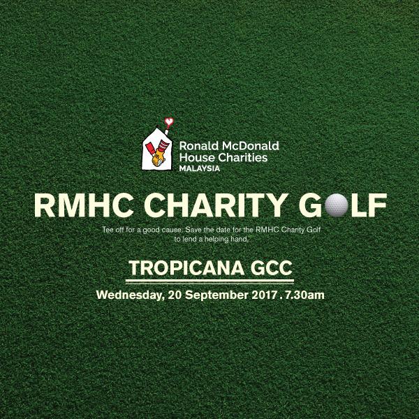 RMHC-CharityGolf-Square